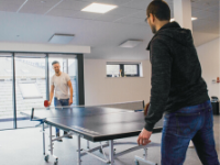 Careers at Blackdot Solutions